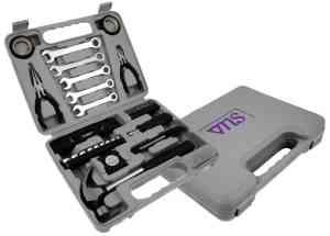 57 PieceTool Set - 75501