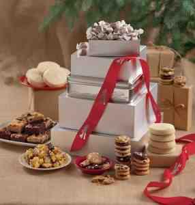 Ultimate Bundle Gift Tower 12EV630