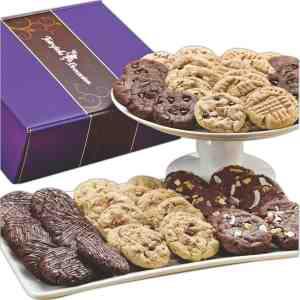 Cookie Extravaganza - JF772
