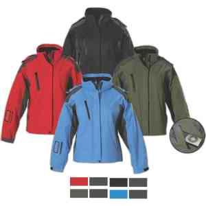 Jacket - 942