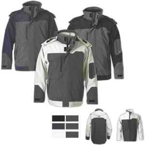 Jacket - 972