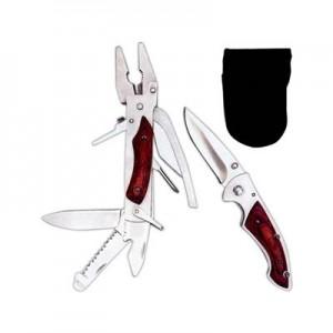 Knife Set - SKMT8