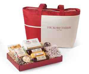 Pack and Go Picnic Tote - 12106