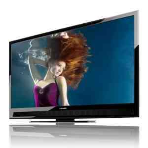 Mitsubishi LED TV - LT46164