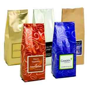 Coffee - VB90
