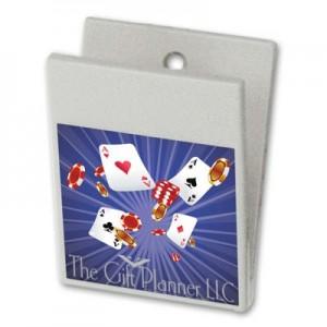 Magnet Clip - MC01-953-C