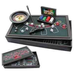 Casino Game 65980