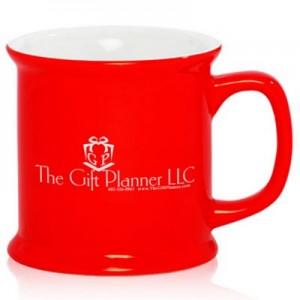 Ceramic Mug - A1850R