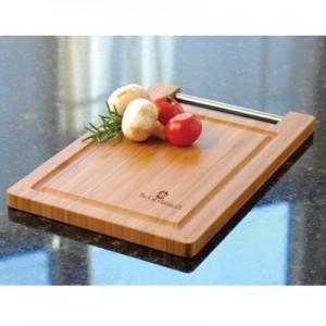 Bamboo Cutting Board IC6297