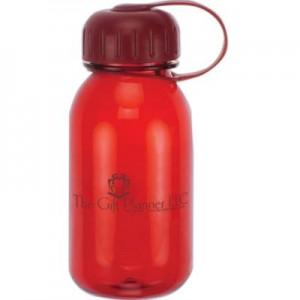 Water Bottle  AFG11006