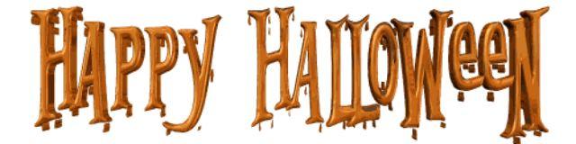 web_halloween-sign