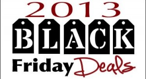 2013-Black-Friday-Deals