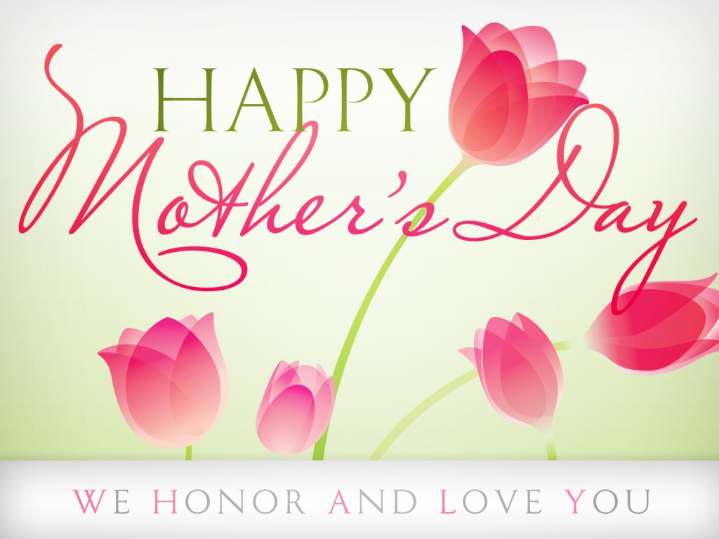 Happy-Mother-Day