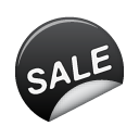 122019_40849_128_black_sale_sticker_icon
