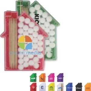 House Pick 'N' Mint™