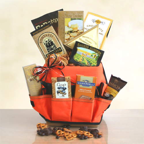 Industry Themed Gifts