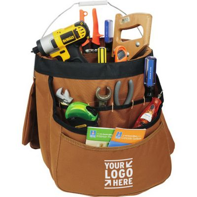 Corporate gifts & promotional giveaways - for architects, builders, contractors, construction, medical, real estate, property management