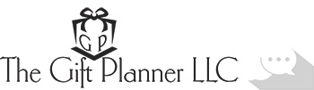 The Gift Planner Blog Promotional giveaways, trade show giveaways, with specials and sales tailored to you