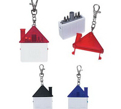Increase tradeshow traffic with great promotional products