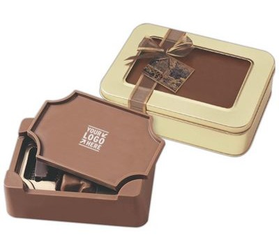 Shop Creative And Unique Chocolate Toolbox Gifts Now