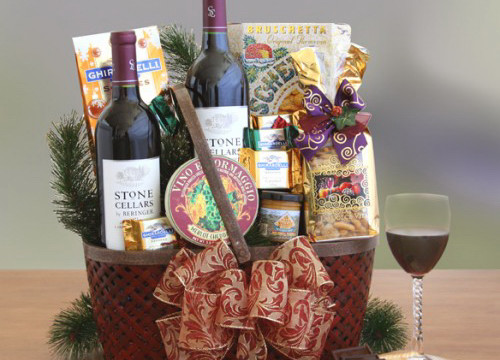 Ho Ho Ho Corporate Christmas Gifts Sure To Make Them Jolly