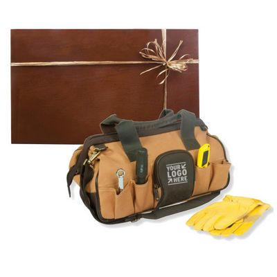 Contractor Themed Handyman Gifts On Sale Now