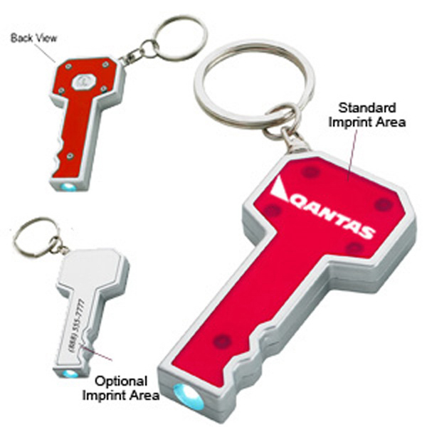 Make An Impact With Unique Promotional Giveaways