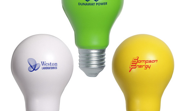 Hot Electrical Themed Corporate Gifts On Sale Now