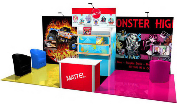 Best Branded Promotional Giveaways On Sale Now