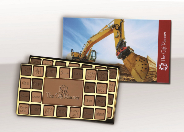 gifts for sale introducing our new molded chocolate corporate gifts on sale
