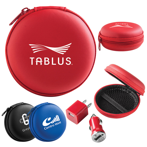 The Best Tradeshow Promotional Products On Sale Now
