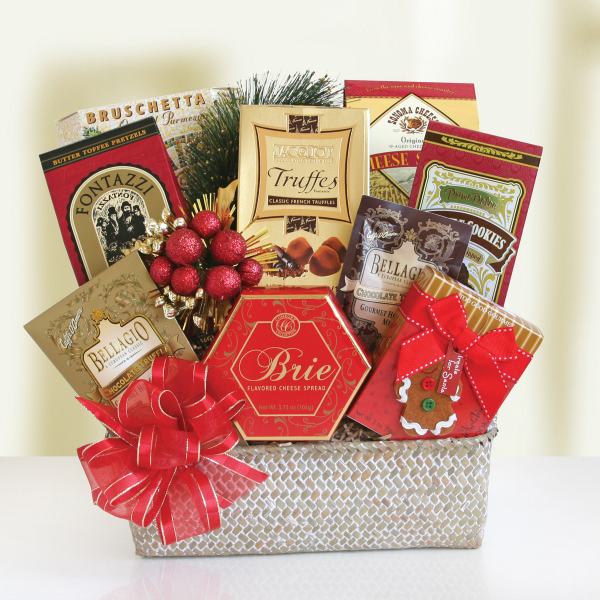 Unique Gifts Christmas: Unique Corporate Holiday Gifts For Christmas 2015 On Sale Now