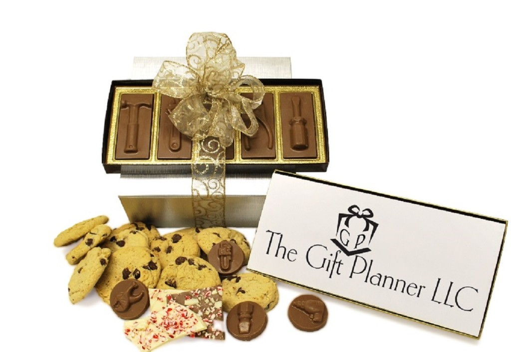 One Of A Kind Contractor Themed Gifts On Sale At The Gift Planner
