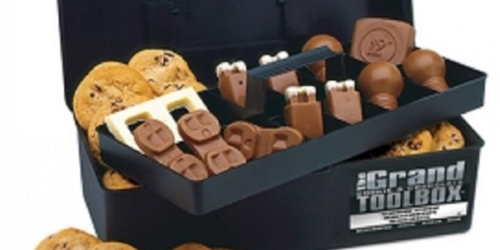 Amazing Electricians Electrical Corporate Themed Gifts On Sale Now