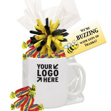 Corporate Thank You Gifts For Your Favorite Clients At The Gift Planner Now
