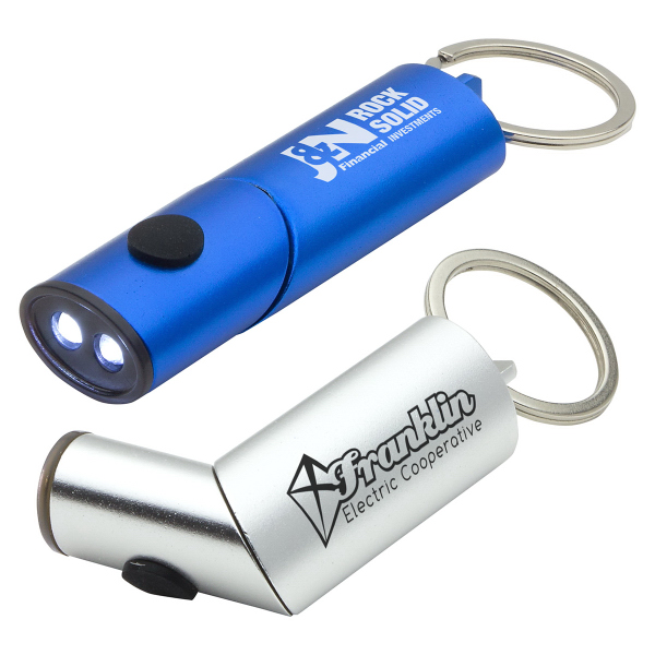 Announcing The Latest And Greatest Promotional Products Right Here