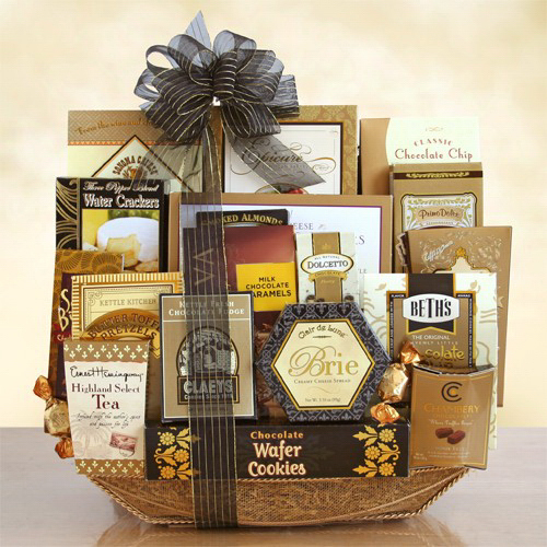Corporate Gifts For Any Special Occasions Holiday Or Corporate Event Custom Made