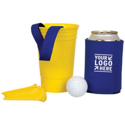 The Best Branded Promotional Products At The Gift Planner Now