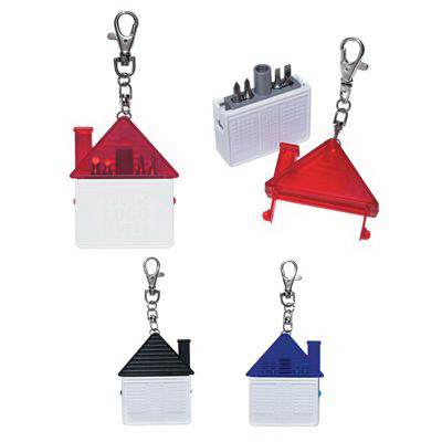 Custom Tradeshow Promotional Giveaways At The Gift Planner Will Get You Noticed Now