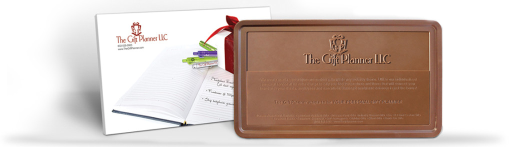 Announcing The Gift Planner Providing Personalized Services For All Your Corporate Gifts Business Gifts And Promotional Product Needs