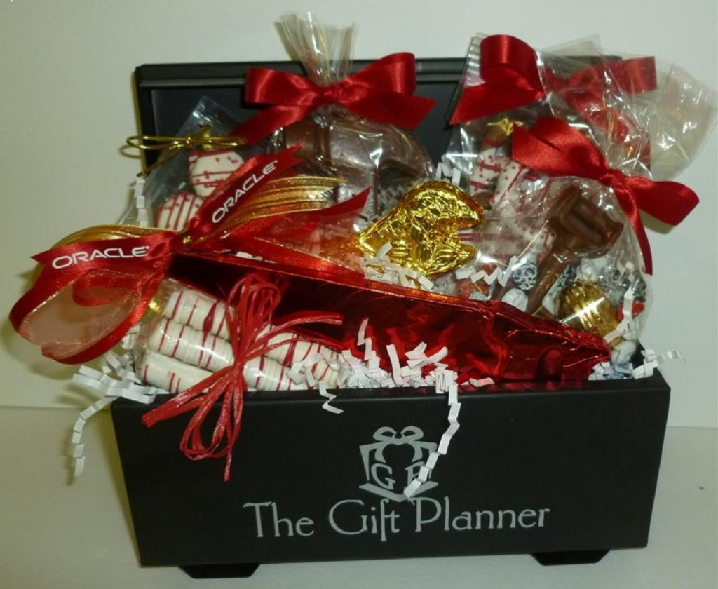 Exclusive One Of A Kind Corporate Gifts Only At The Gift Planner