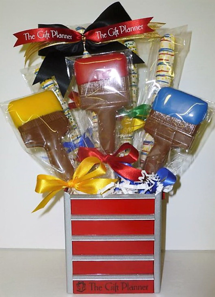 The Best Holiday Gifts Construction Companies Will Love