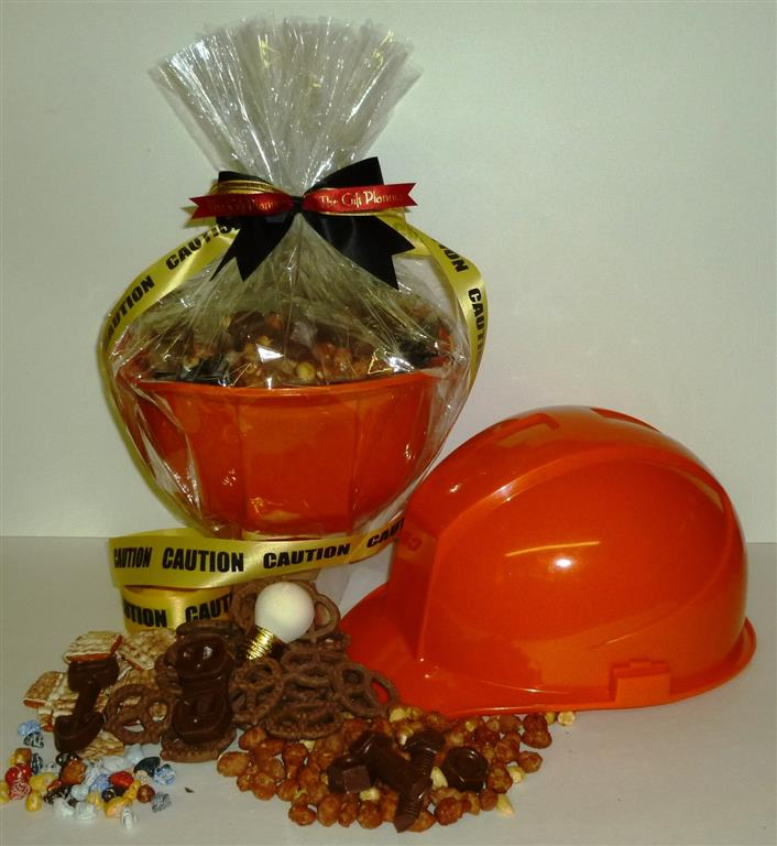 Corporate Industry Themed Business Gifts