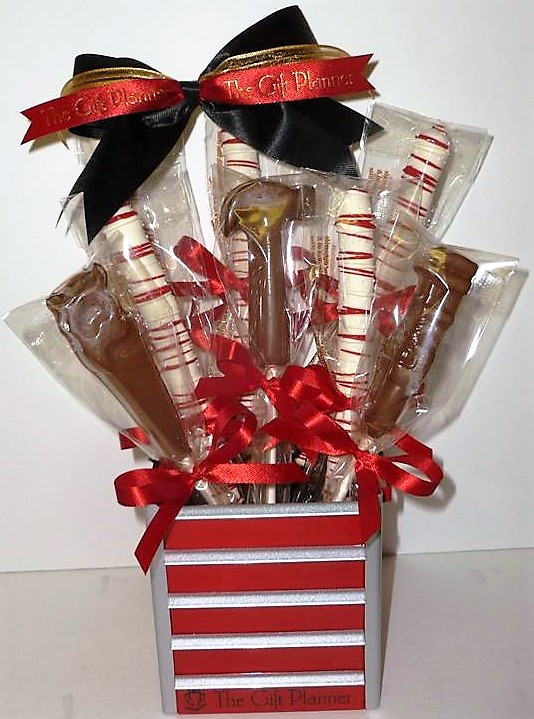 Amazing Themed Corporate Business Gifts At The Gift Planner
