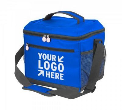 Corporate Gifts And Promotional Products At The Gift Planner