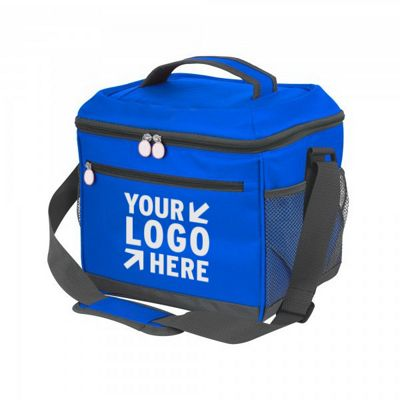 Corporate Gifts And Promotional Products