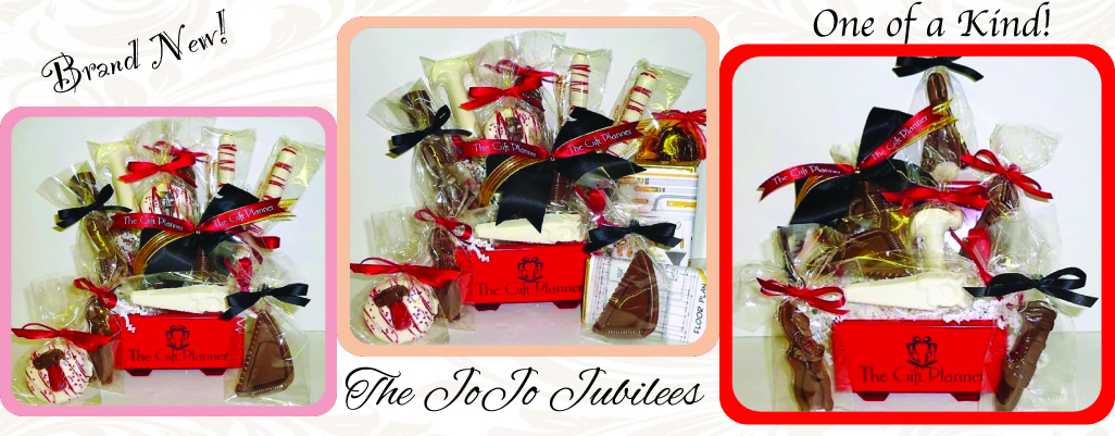 Christmas in July Sale On Amazing Corporate Gifts Sure To Be Loved