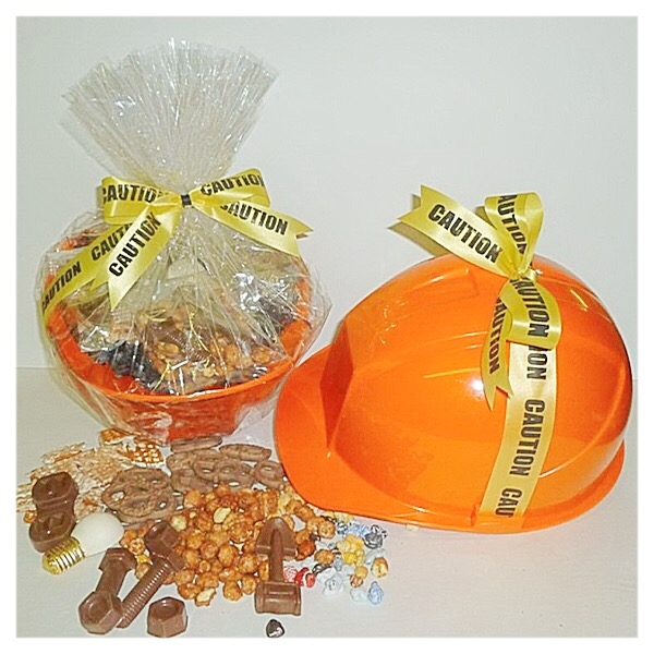 The Best Construction Themed Corporate Gifts On Sale Now At The Gift Planner