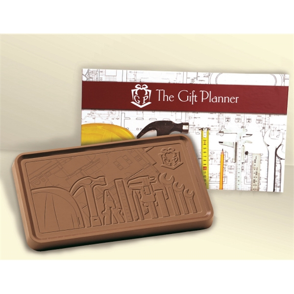 The Top Corporate Christmas Gifts At The Gift Planner