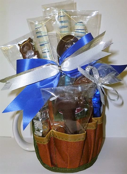 Unique Corporate Gifts By The Gift Planner